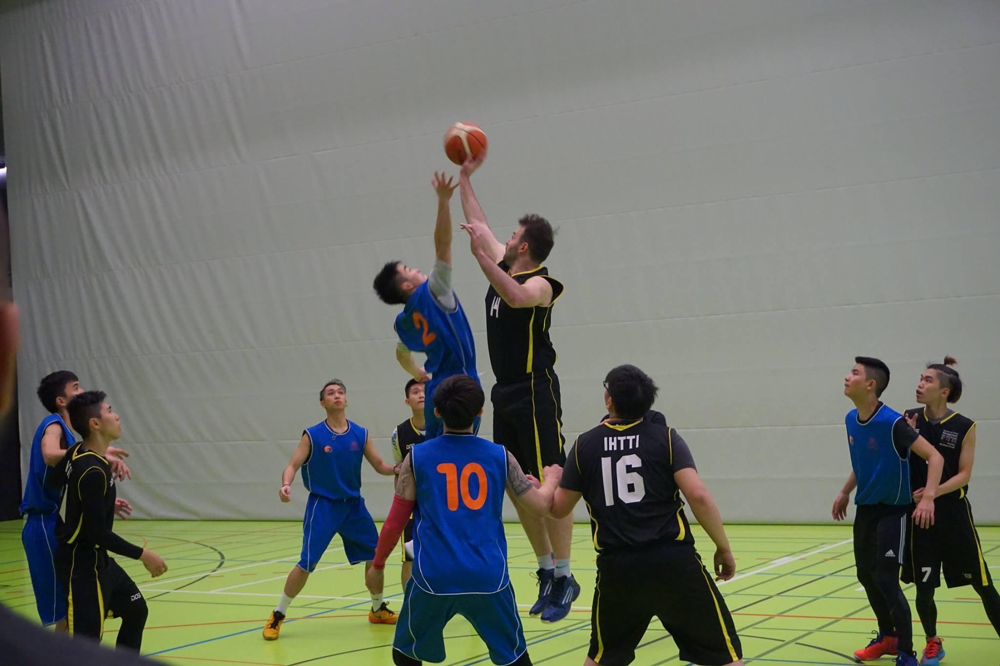 Sports 2.jpg